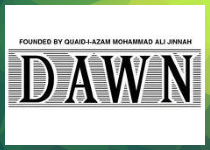 Read daily dawn epaper online