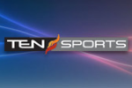 Watch Ten Sports Live Stream